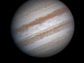 Jupiter 17 May 2016 - Anthony Wesley