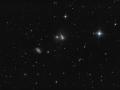 NGC7172