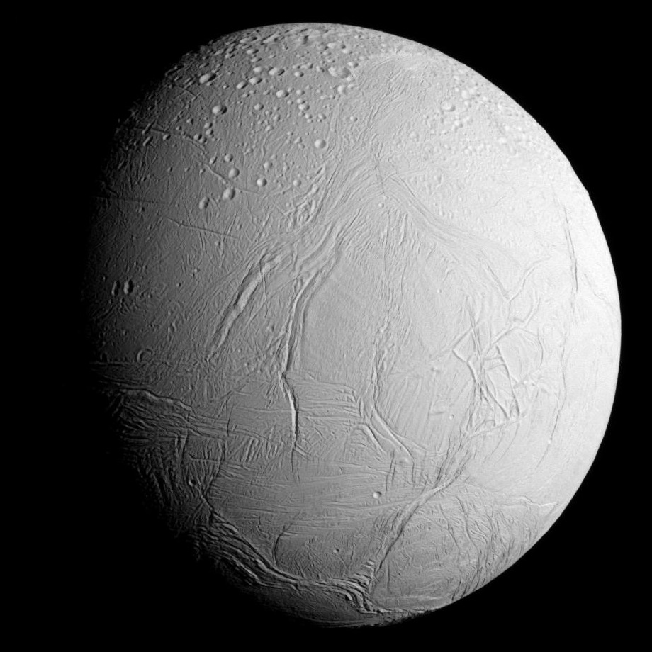 Approaching_Enceladus